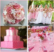 Colors Design House Weddings Events Florist Located In