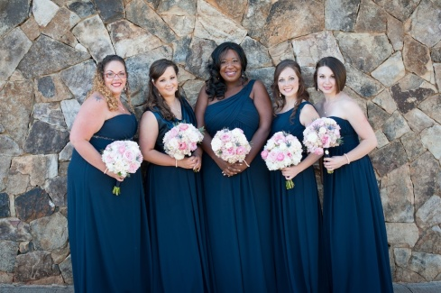 Moon Holden Bridal Party-143-1