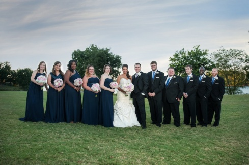 Moon Holden Bridal Party-165-1