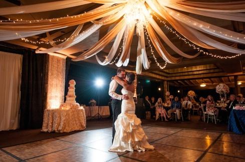 Wedding venue spotlight lake lanier islands resort in for Wedding venues in buford ga