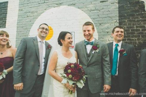 www.michellescottphoto.com MICHELLE SCOTT PHOTOGRAPHY