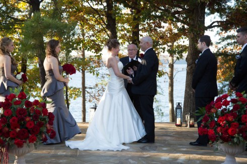 Dee Dee and Geoff Wedding-224