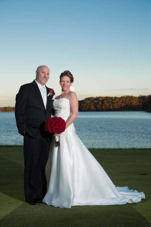 Dee Dee and Geoff Wedding-329