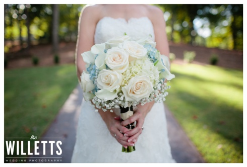 theWILLETTS_KATIE&EVAN-0129