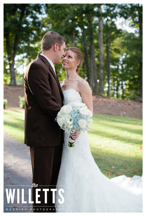 theWILLETTS_KATIE&EVAN-0135