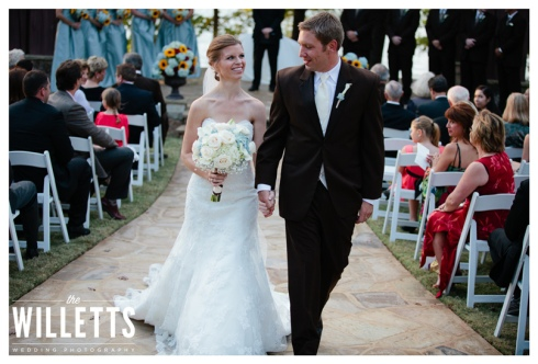 theWILLETTS_KATIE&EVAN-0274