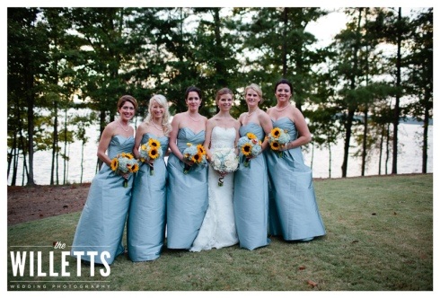theWILLETTS_KATIE&EVAN-0354