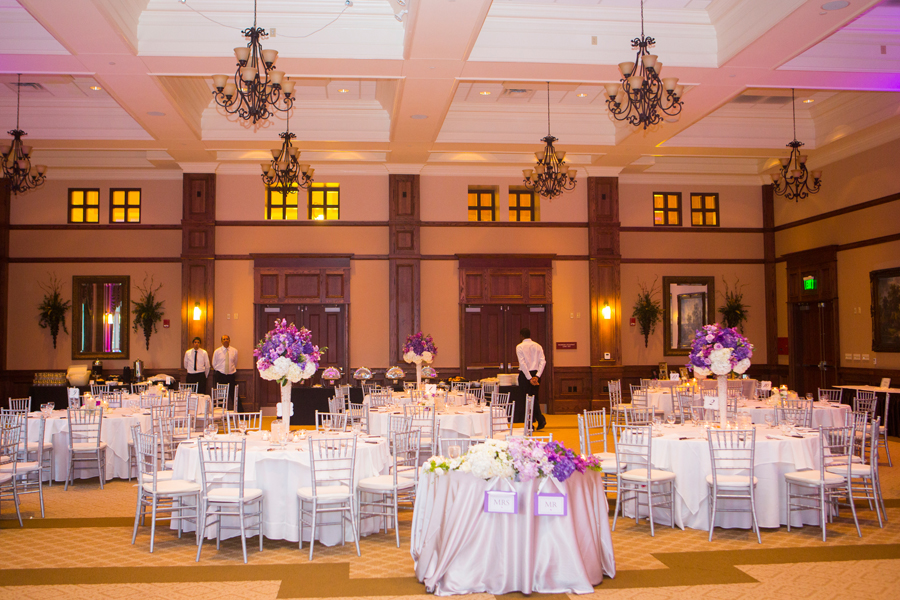 Buford Community Theatre Design House Weddings Amp Events