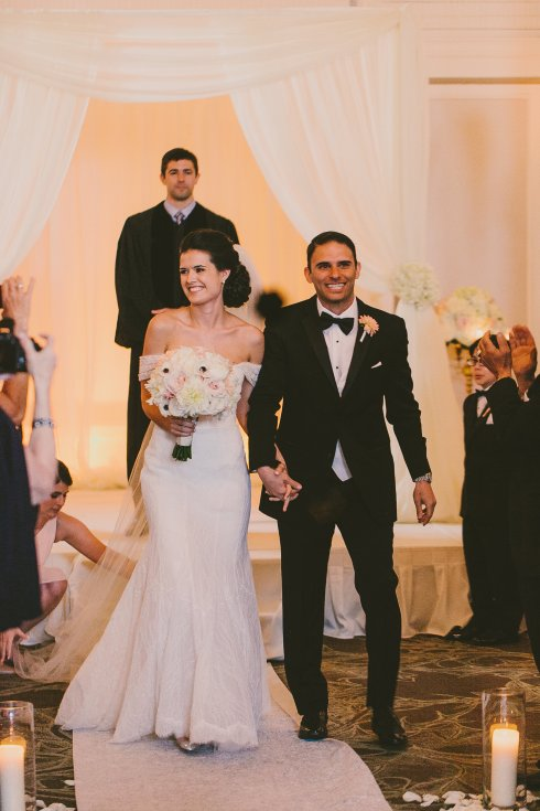 Cameron+Fabio_Wedding-317