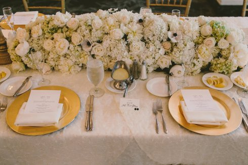 Cameron+Fabio_Wedding-417