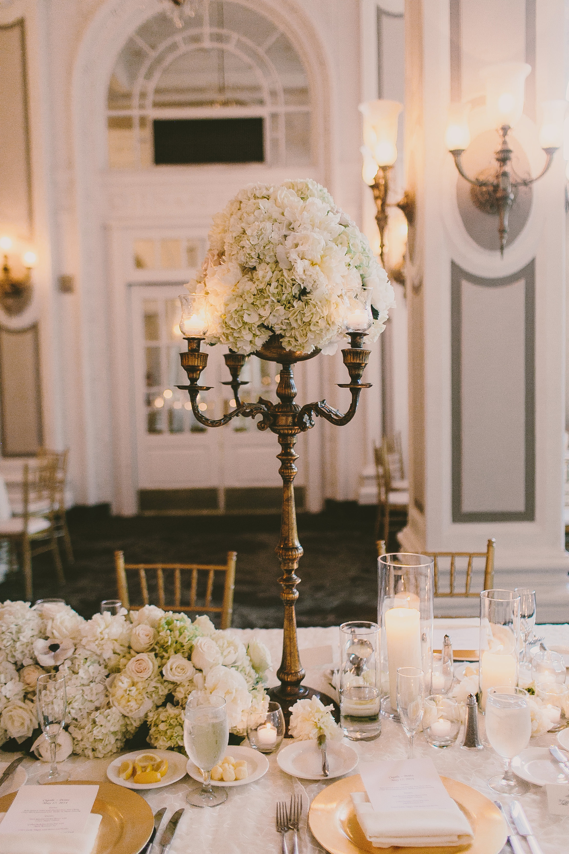 Paige jones photography design house weddings events for Decoracion para mesas de centro