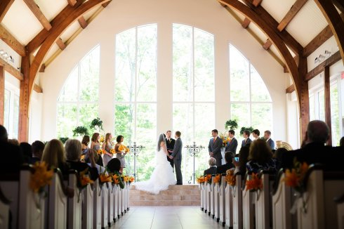 View More: http://caressarogers.pass.us/manascowedding