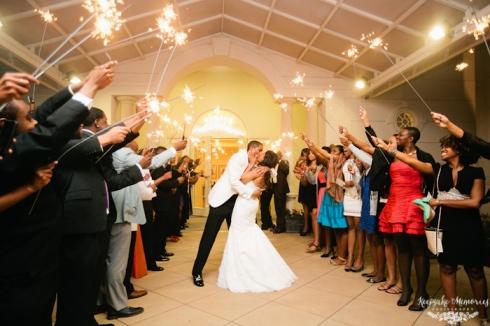 ashton-garden-georgia-destination-wedding-photographers-38