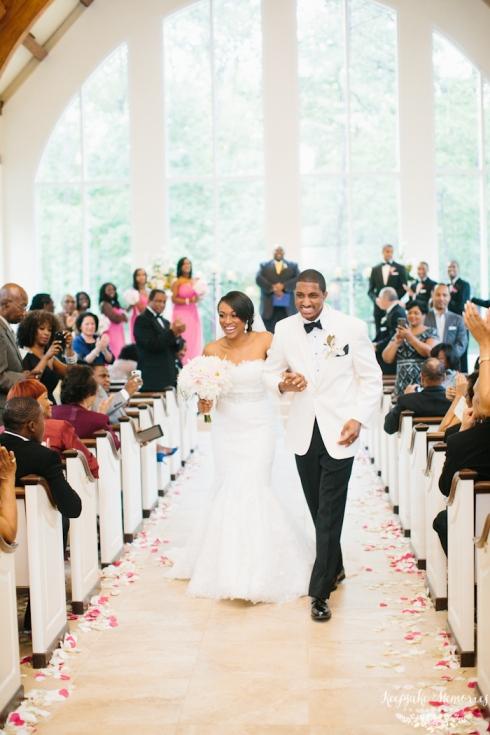 Brittani jason at ashton gardens design house weddings for Wedding venues in buford ga