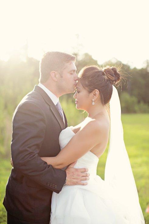View More: http://thearymeak.pass.us/kathy-raymond-wedding