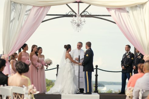View More: http://thearymeak.pass.us/kathy-raymond-wedding