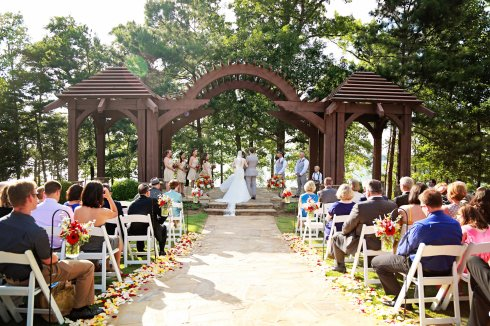 View More: http://photos.pass.us/lisaandtravis1