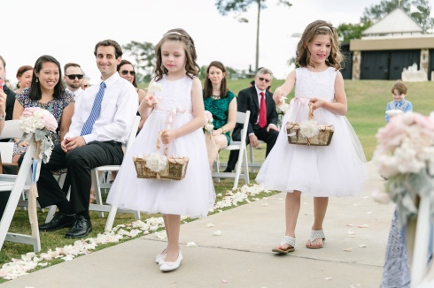 0347SethandLauren_Wedding_DASH1283