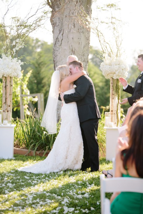 View More: http://leighandbecca.pass.us/lynch-wedding-2015