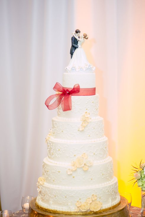 View More: http://oncelikeaspark.pass.us/april-matt-wedding
