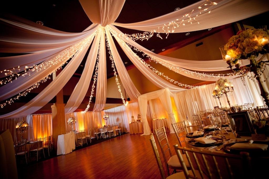 Wedding Showcase Design House Weddings Events Florist