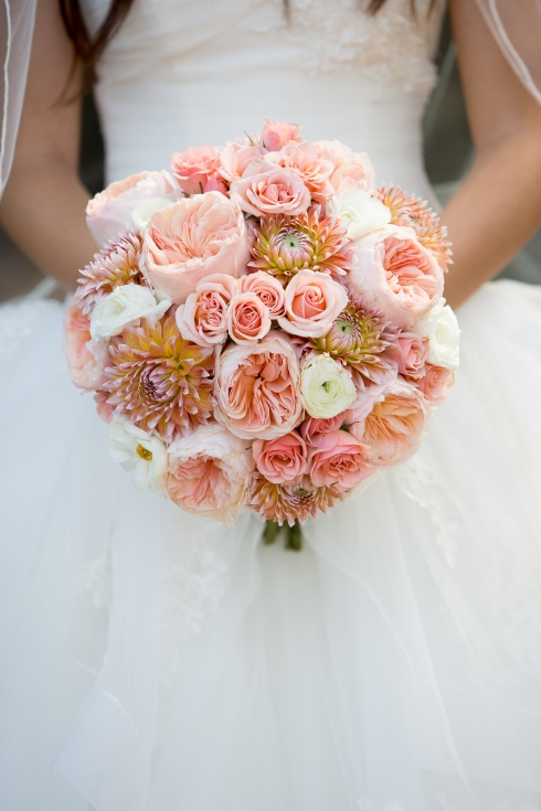 k&a_wedding-060