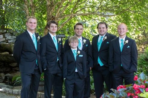 k&a_wedding-154