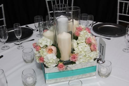 k&a_wedding-164