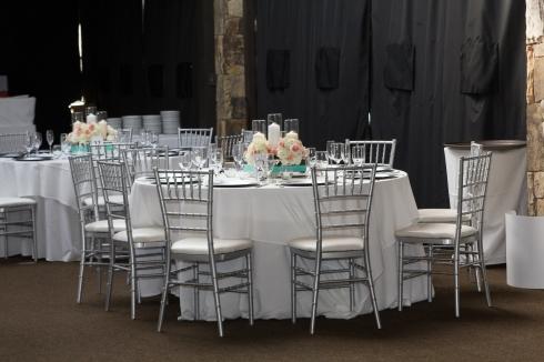 k&a_wedding-169