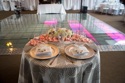 k&a_wedding-193