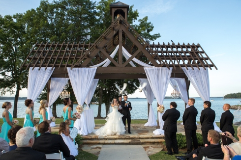 k&a_wedding-315