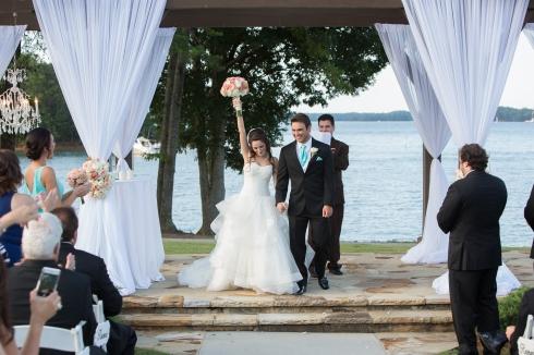 k&a_wedding-324