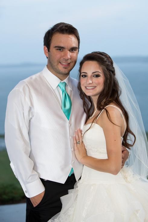 k&a_wedding-409