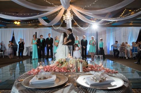k&a_wedding-370