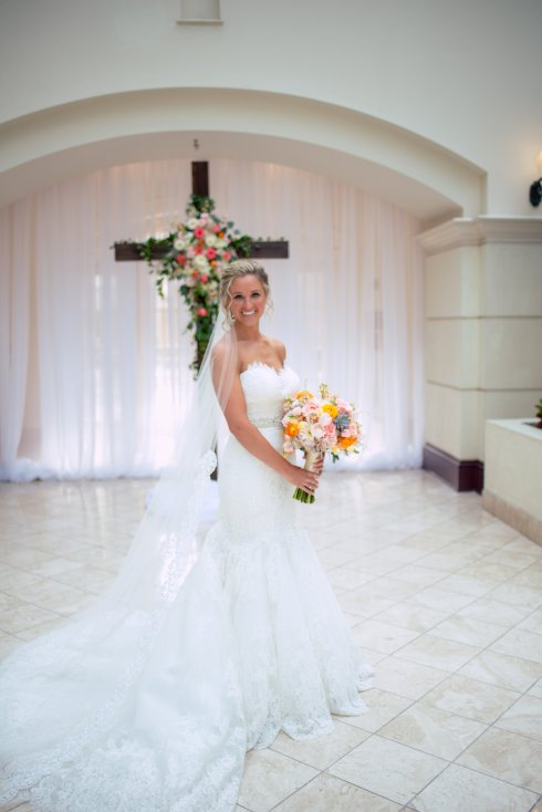 View More: http://oncelikeaspark.pass.us/kelli-arthur-wedding