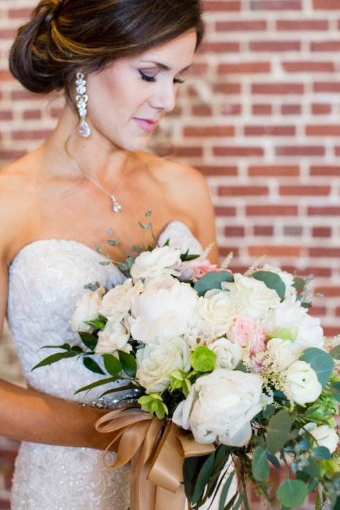 View More: http://asteriskphoto.pass.us/barkerwedding