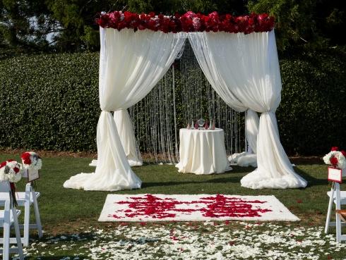 y&j_wedding-238
