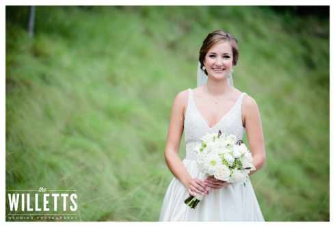 thewilletts_ashleyscott_lake_lanier_islands_weddings0022