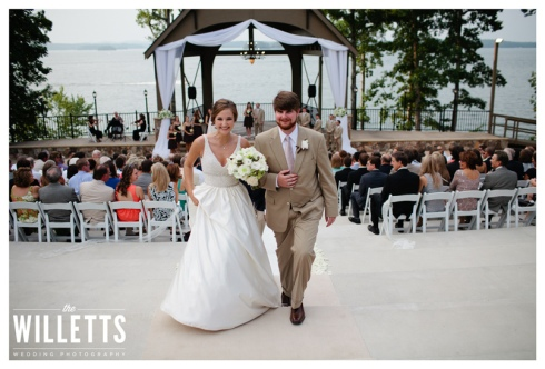 thewilletts_ashleyscott_lake_lanier_islands_weddings0050