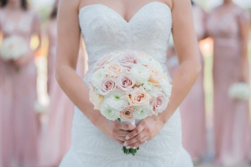 View More: http://kristaturnerphotography.pass.us/stacy-vendor-gallery