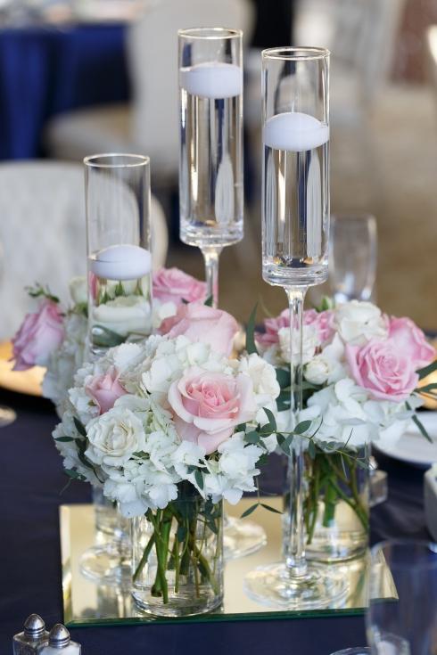 az_wedding-045