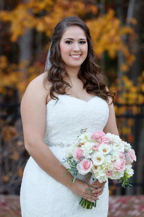 az_wedding-092