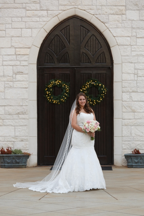 az_wedding-131
