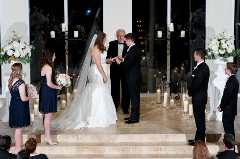az_wedding-268