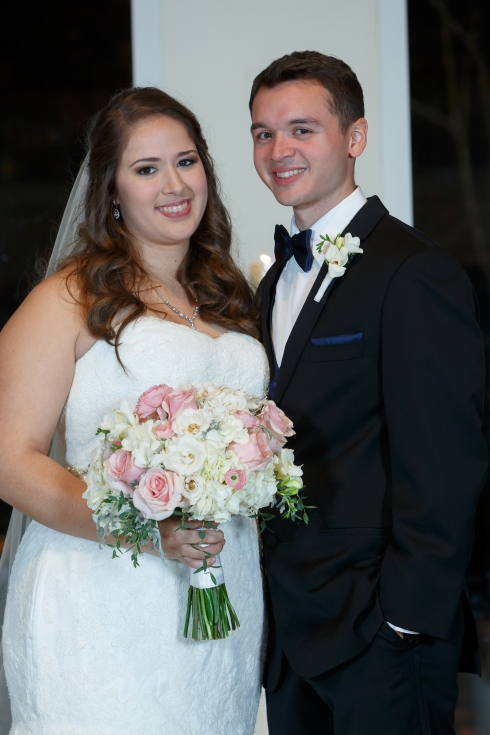 az_wedding-341