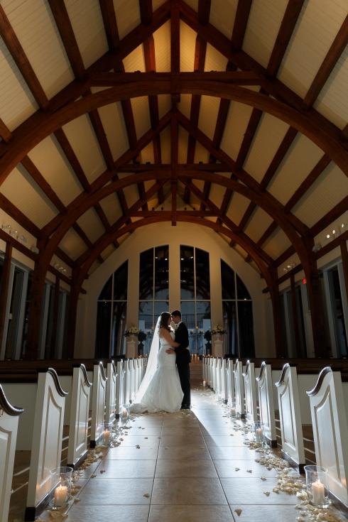 az_wedding-343