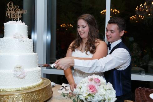 az_wedding-561