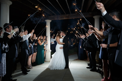 az_wedding-730