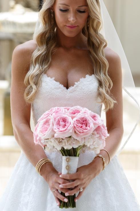 l&a_wedding-155