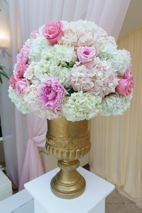 l&a_wedding-241